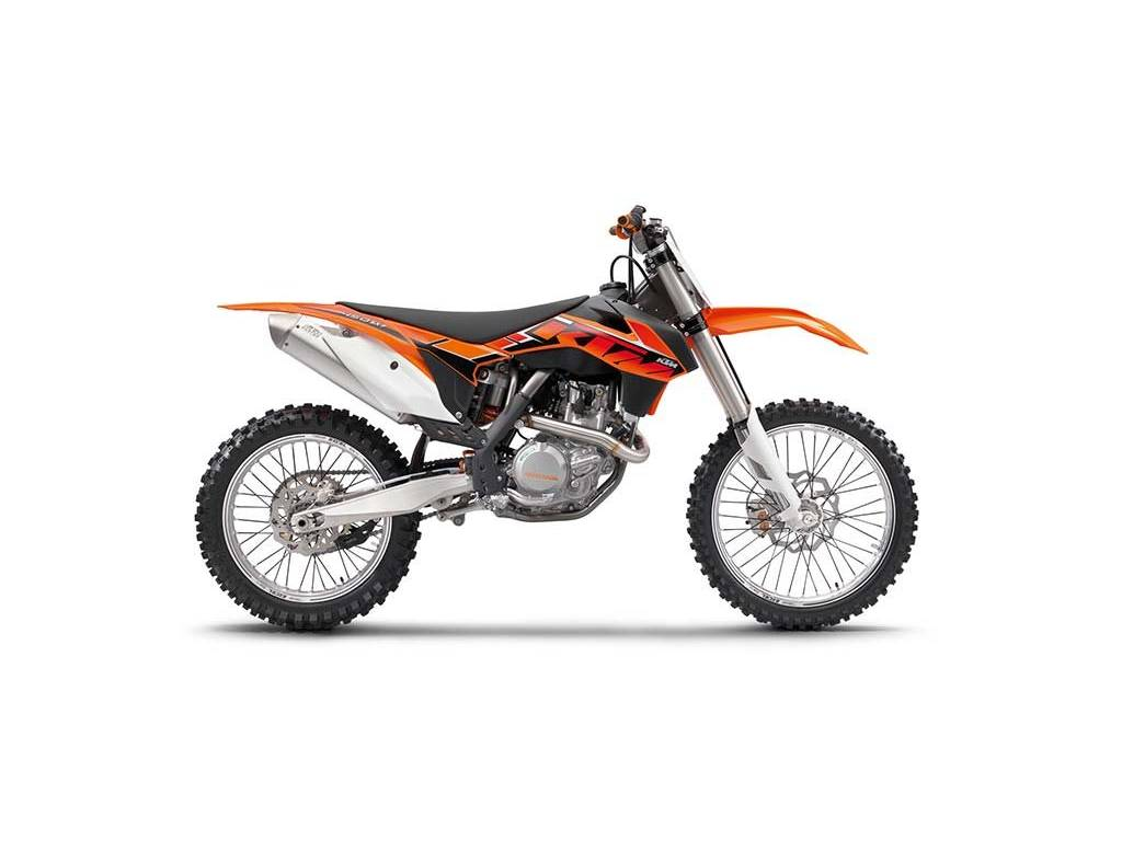 Ktm Sx In California For Sale 358 Used Motorcycles From $1,150