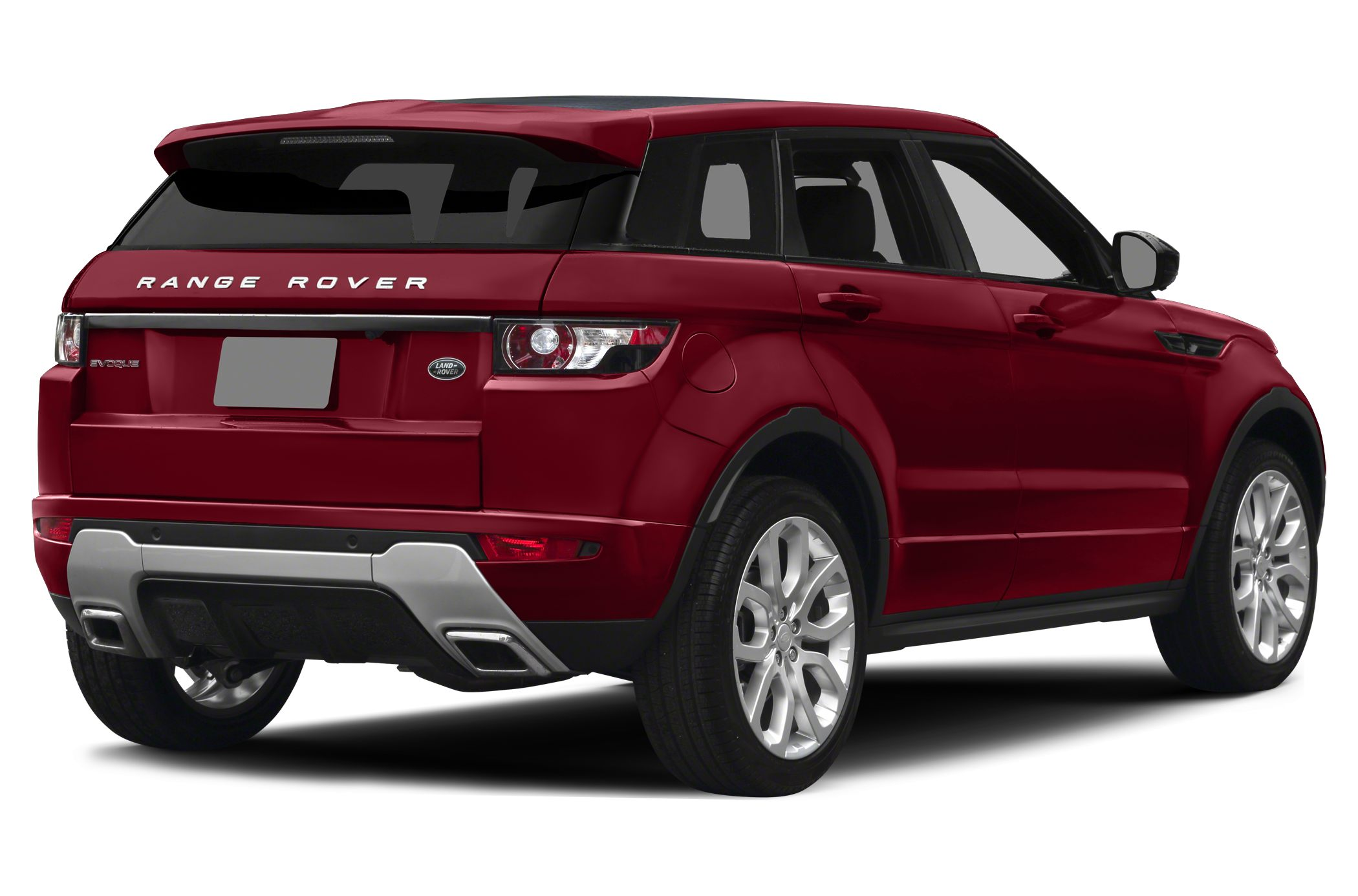 2015 Gasoline Rover Range Rover Suv In Florida For Sale ▷ 24 Used