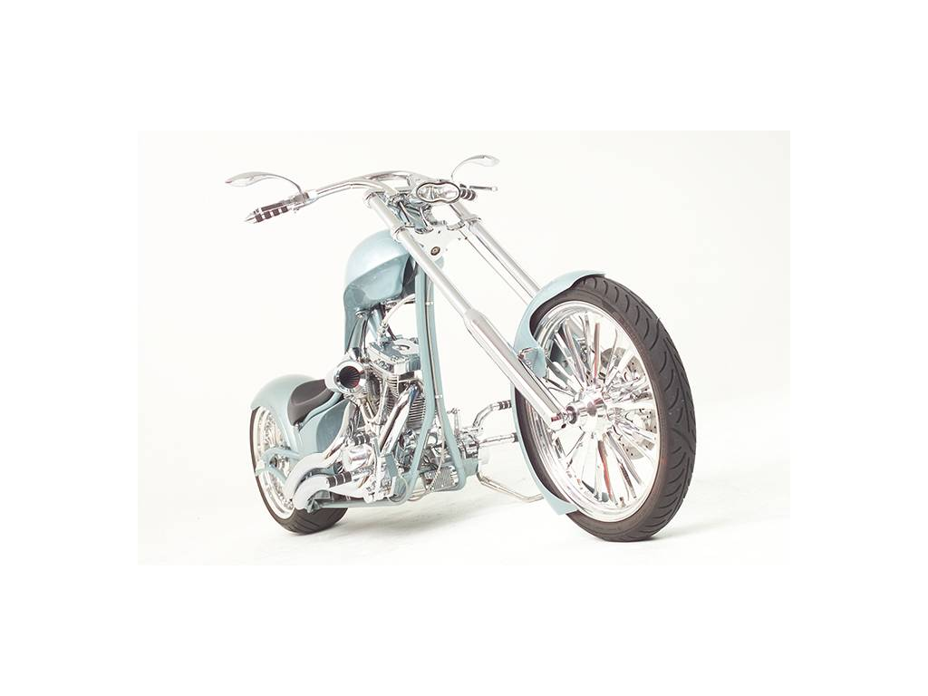 Big Bear Choppers Motorcycles For Sale Used Motorcycles On