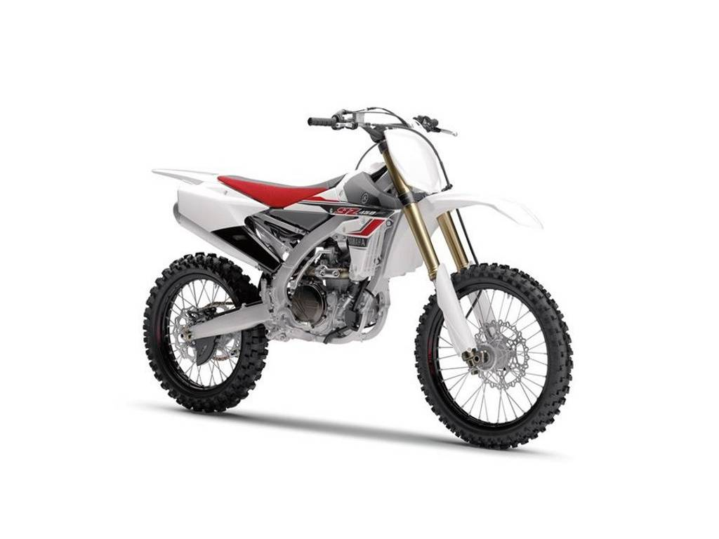 Yamaha Yz For Sale Used Motorcycles On Buysellsearch