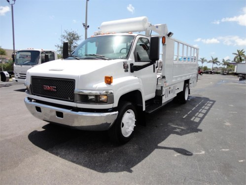 small resolution of kodiak c5500 wiring diagram best wiring library lly duramax engine diagram 2007 gmc c5500 wiring diagram