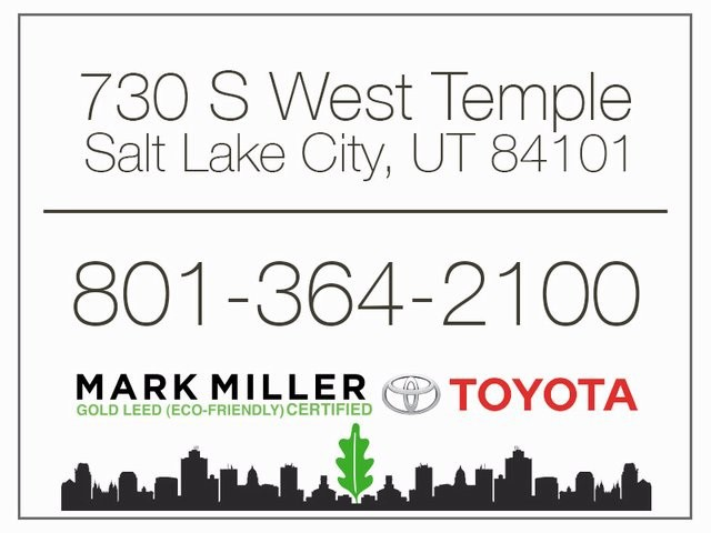 Toyota Corolla S In Utah For Sale Used Cars On Buysellsearch