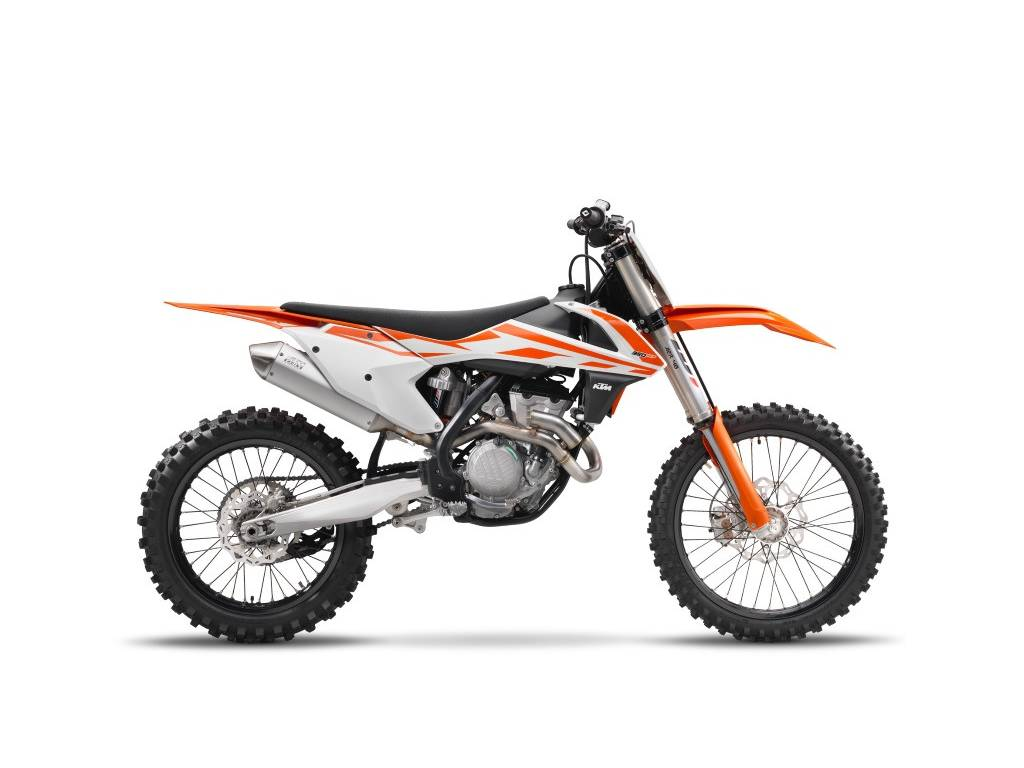 Ktm Sx In South Carolina For Sale Used Motorcycles On