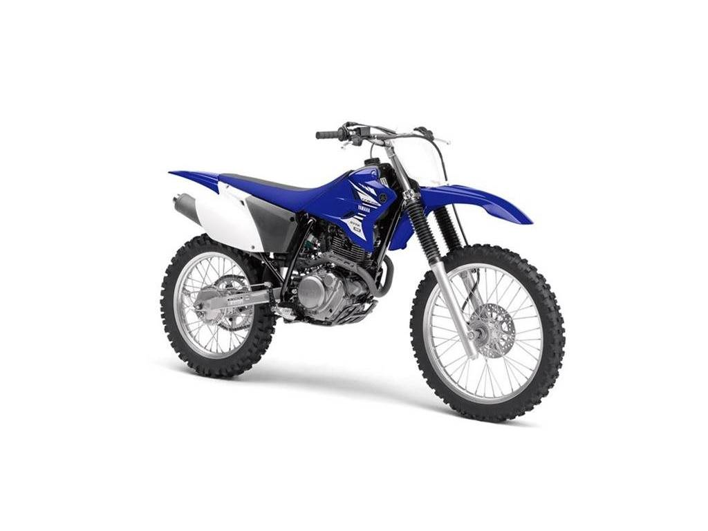 Yamaha Motorcycles In Orlando Fl For Sale Used