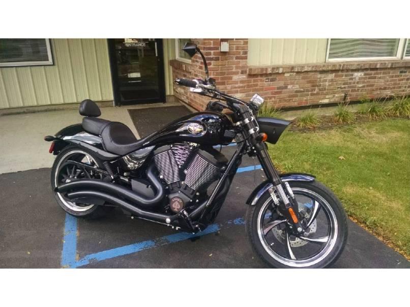craigslist motorcycles spokane area reviewmotors co