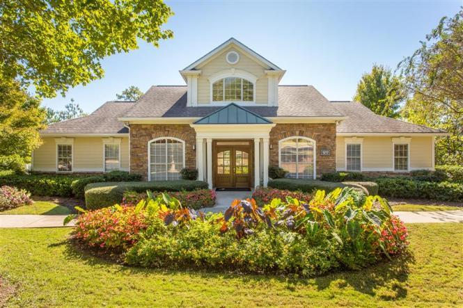 Apartment 3 Lake Heather Reserve Birmingham Al 35242 1 915 Bedroom
