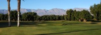 Furnace Creek Inn & Ranch Resort - Golf in Death Valley ...