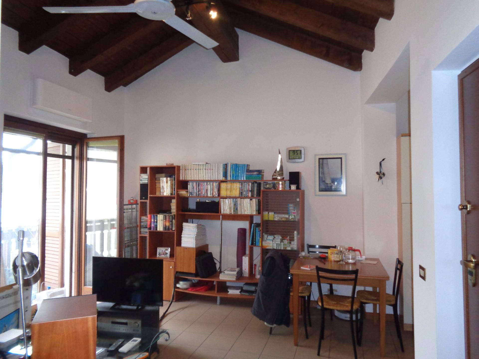 Casa Udine appartamenti e case in vendita