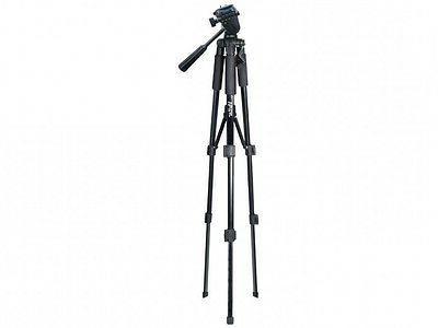 Tripod Backpack Bag Accessory Kit for Nikon D5500