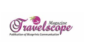 %7B7091ce88-9bfa-4e95-8117-f2516781a5ed%7D_WTMF_Travelscope.png