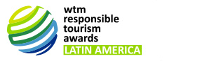 WTM Responsible Tourism Latin America