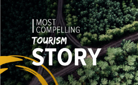 %7Bcec1ad2c-7c9e-4f78-aeb8-45977b35be41%7D_WTM_awards_Tourism_mailer_275x170.png