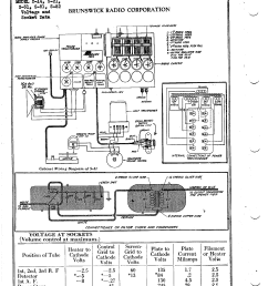 brunswick model a wiring diagram ford electric brake wiring diagram kenwood kdc bt555u kenwood kdc 2025 wiring diagram model [ 1696 x 2200 Pixel ]