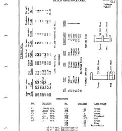 delco radio wiring schematic delco jeffdoedesign com delco radio color codes gm radio wiring diagram [ 1696 x 2200 Pixel ]