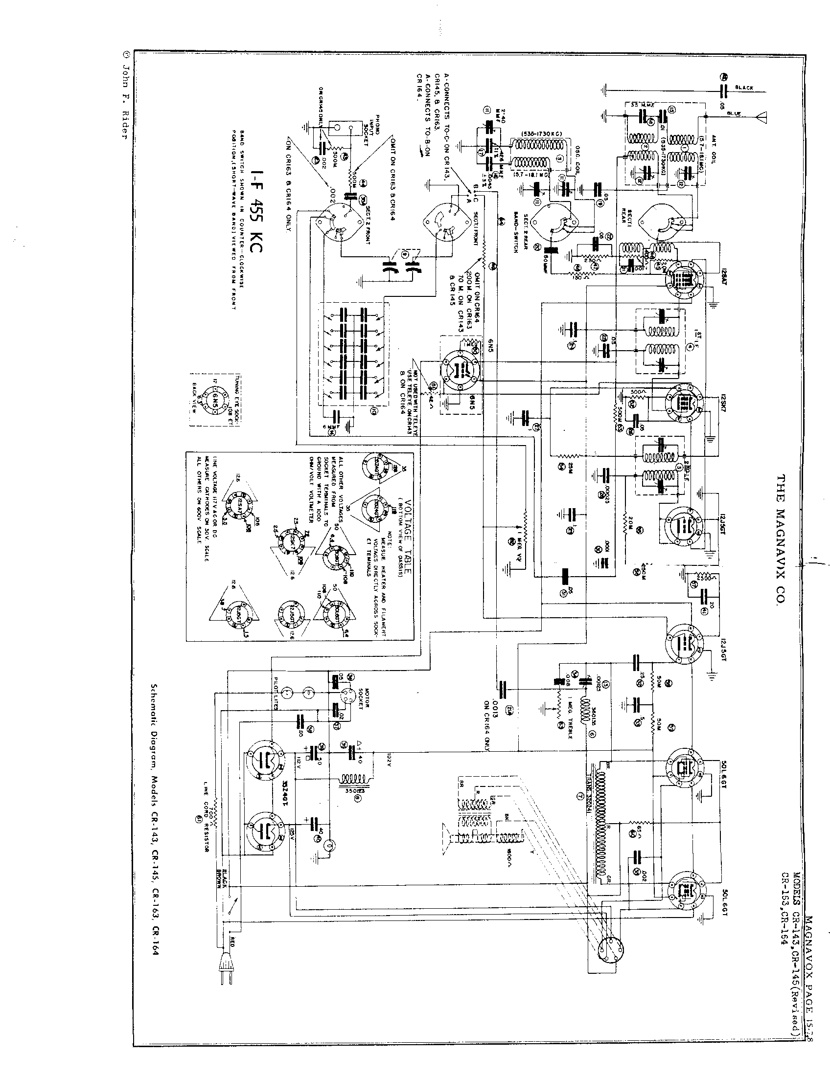 Kellogg Telephone Wiring Diagram Phone Jack Wiring Diagram