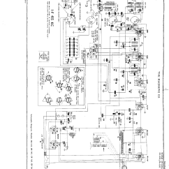 Wiring Diagram For Phone Jack 97 S10 Stereo Kellogg Telephone