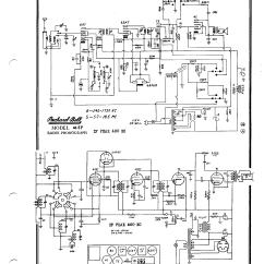 Bell Wiring Diagram Chicken Wing Sta Rite Heater Pump