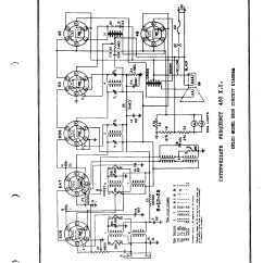 Delco Radio Wiring Diagram Blue Sea Systems Diagrams 32 Grhopper Schematic Transformer Schematics