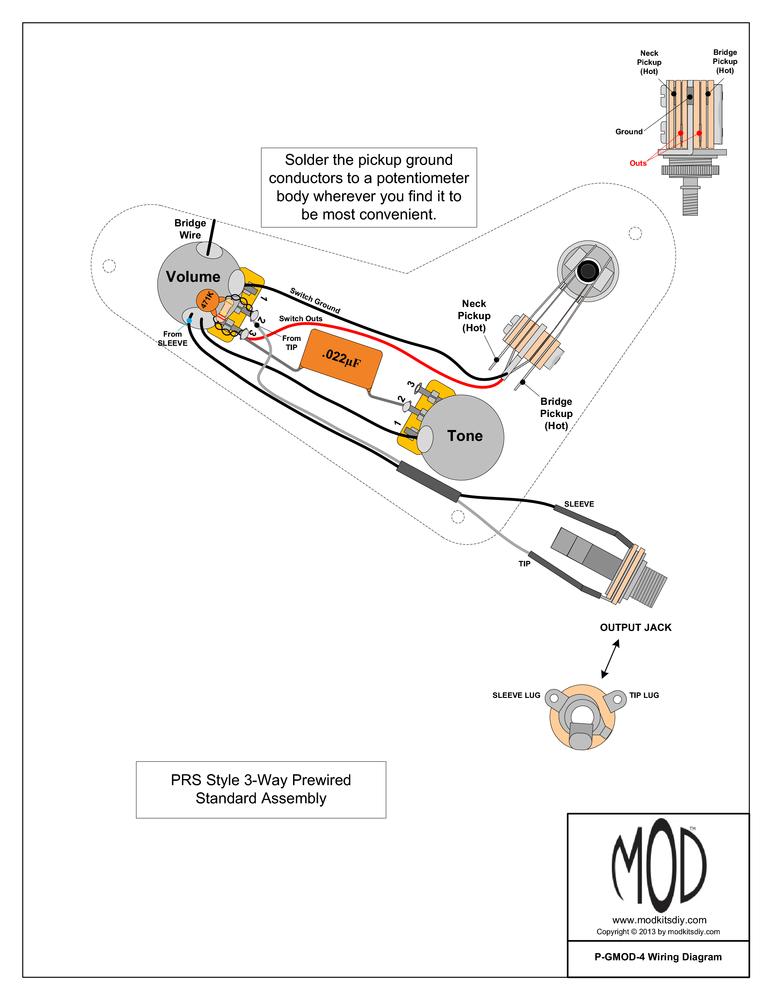true gem 26 wiring diagram