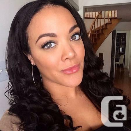 affordable stylist weaves strand by strand braidless in belleville ontario classifieds