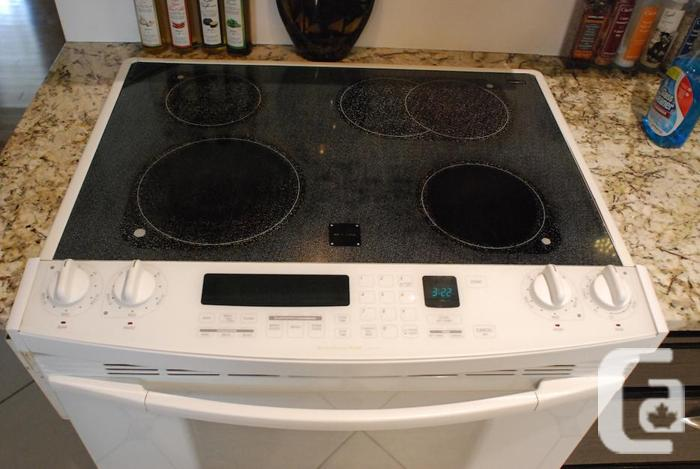 kitchen aid electric kettle open island kitchenaid stove top # deptis.com > inspirierendes design ...