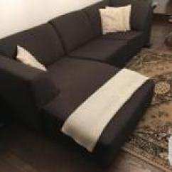 Eq3 Stella Sofa Dimensions Alan White Reviews For Sale Buy Sell Across Canada Page 2 Canadianlisted Com 3 Piece Morten With Chaise In Polo Slate Grey
