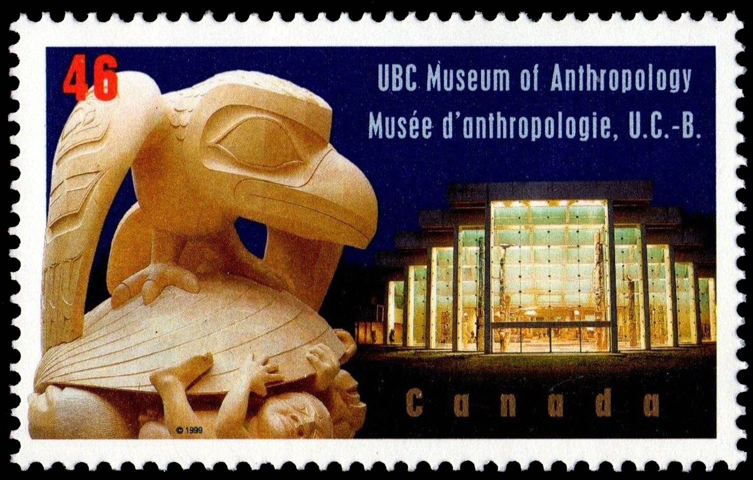 official georgia architect stamp