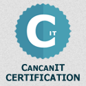 Verified by Cancanit