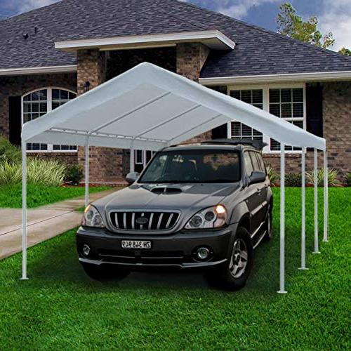 abba patio canopy canopyguide