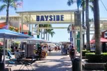 Bayside Marketplace Miami Canusa