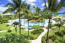 Hotel Hawaii Kauai Beach Resort Canusa