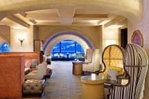 Hotel Alberta Fairmont Banff Springs Canusa
