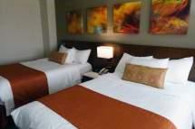 Hotel Saskatchewan Delta Regina Canusa