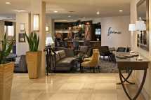 Hotel Saskatchewan Delta Bessborough Canusa