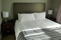 Hotel Saskatchewan Sandman Saskatoon Canusa