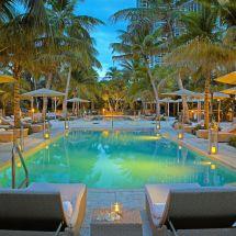 Hotel Florida Grand Beach Canusa
