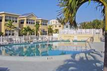Hotel Florida Barefoot Beach Resort Canusa