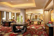 Hotel Maryland Kimpton Monaco Baltimore Canusa