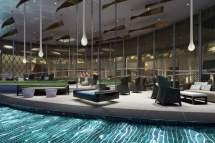 Hotel Nevada Vdara & Spa Canusa