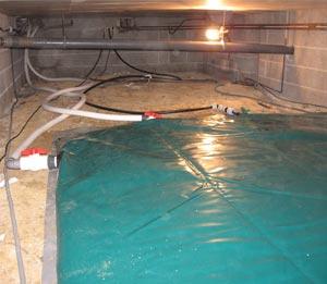Habitat BBC Rcupration Deau Pour Maison BBC Construction