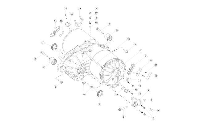 Tesla ouvre enfin un catalogue de pièces détachées, mais