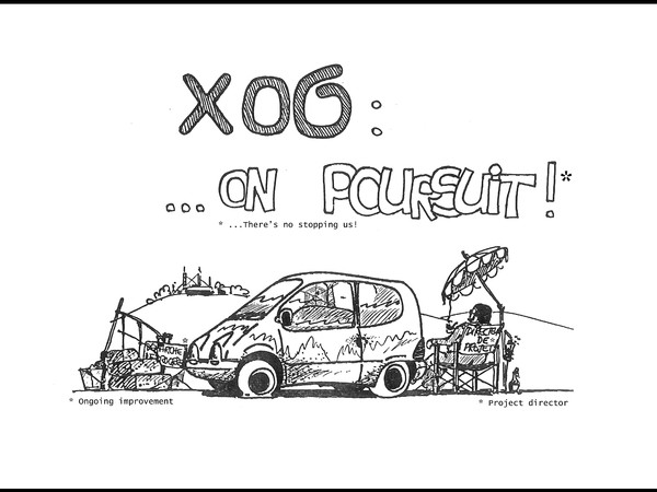 Manual Uso Renault Twingo