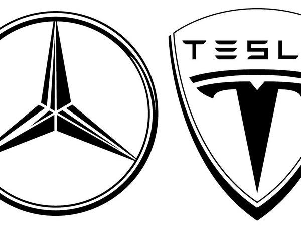 Daimler (Mercedes Smart) veut élargir sa coopération avec