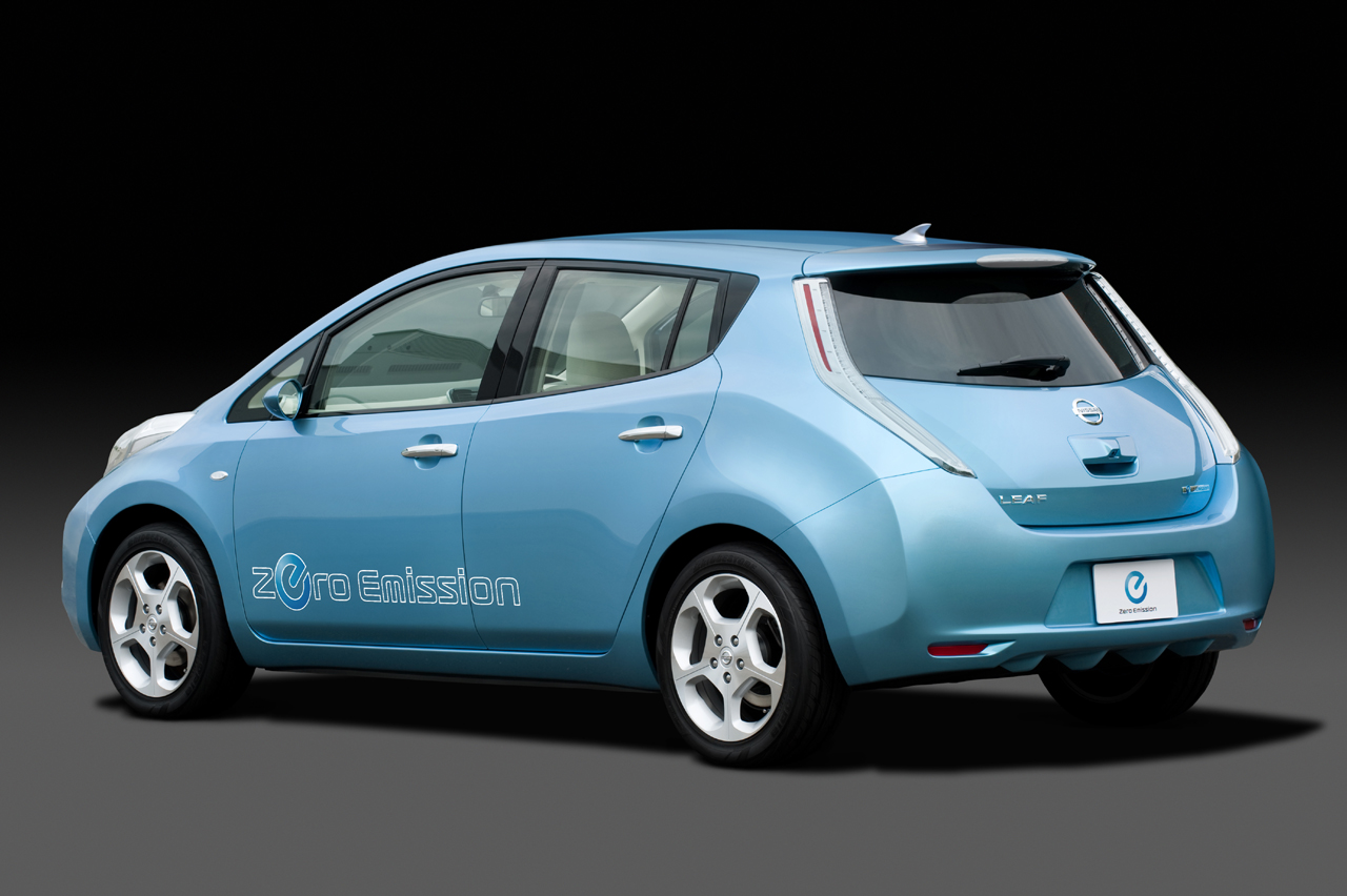 Helpgtelectrical Problem Nissan Forum Nissan Forums