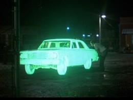 Peinture-MTN-ALIEN-Poltergeist-votre-voiture-va-devenir-phosphorescente-pour-pas-cher-80078.jpg