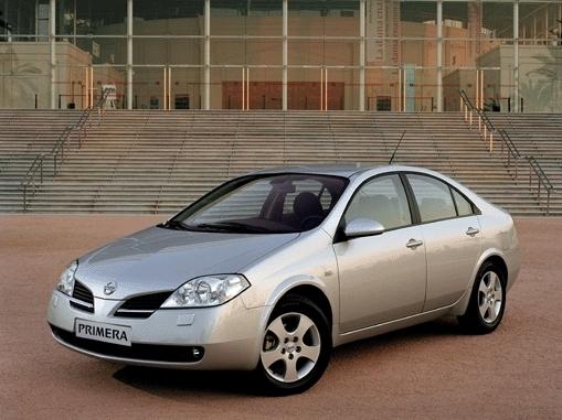 Fiabilit Nissan Primera 3  que vaut le modle en occasion