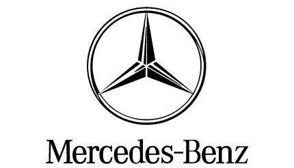 Groupe Daimler : la bonne nouvelle attendue de Mercedes
