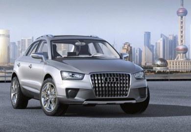 Audi A1 Usa Release Date
