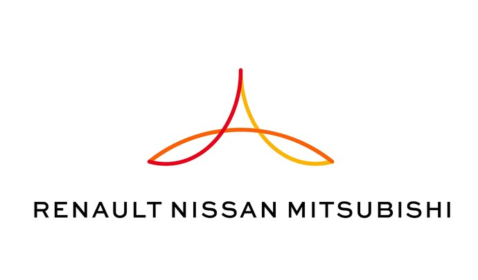 L'Alliance Renault-Nissan-Mitsubishi se relance dans l'urgence