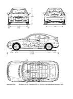 Mercedes Classe C Coupe Sport : essais, fiabilité, avis